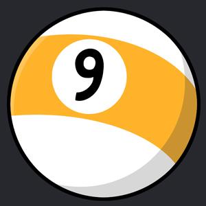 9ballsm