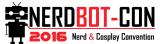 nerdbotconicon