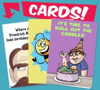 cardbannerhi