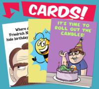 cardbannersm