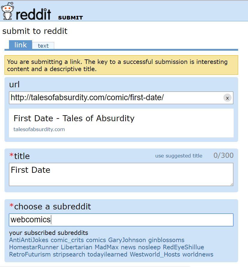 reddit5